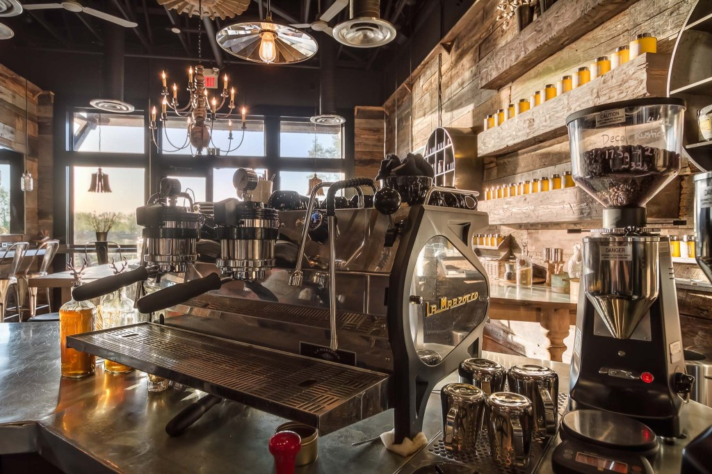 08-espresso-machine-1-1024x682.jpg