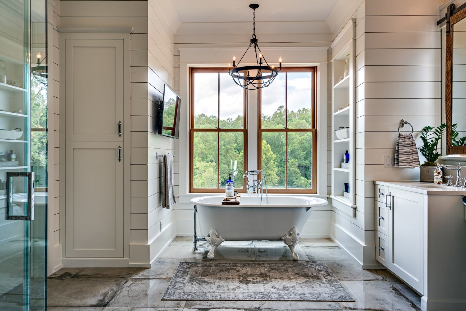 Headley+MasterBath+for+web.jpg