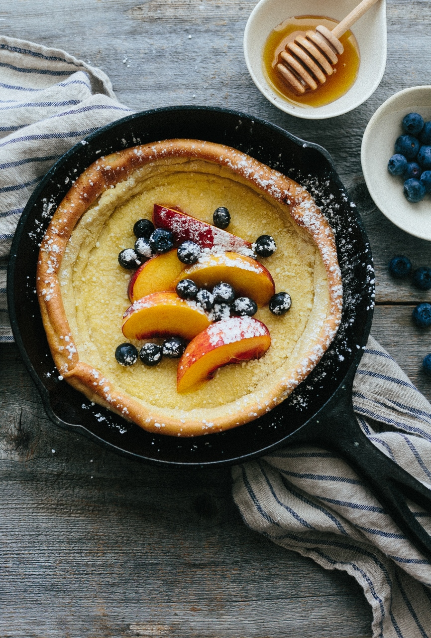 Dutch baby with peaches and blueberries Vy Tran (3 of 4) (866x1280).jpg