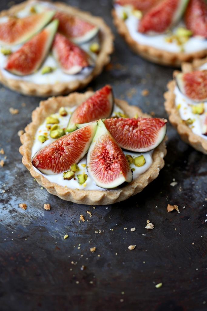 Fig and yogurt tarts 077a (683x1024).jpg