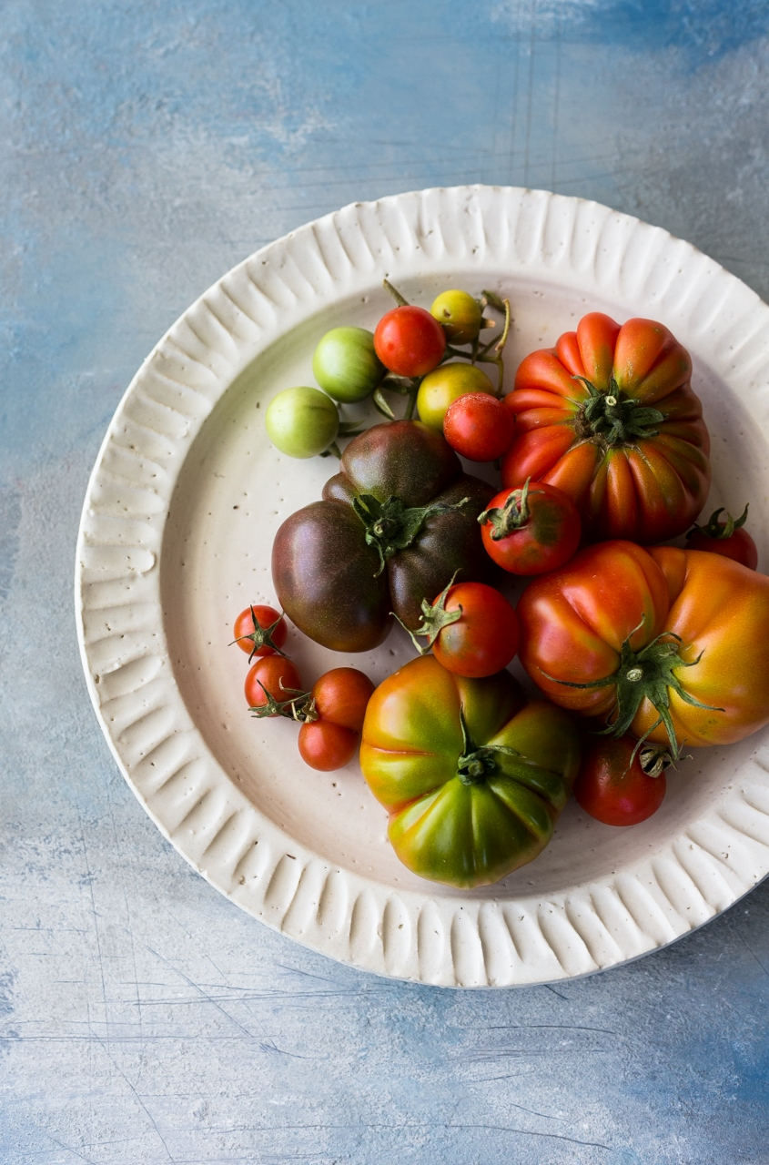 Tomato fig peach salad Vy Tran (1 of 15) (845x1280).jpg
