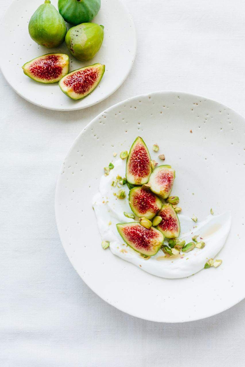 Orange blossom yogurt with figs Vy Tran (1 of 3) (853x1280).jpg