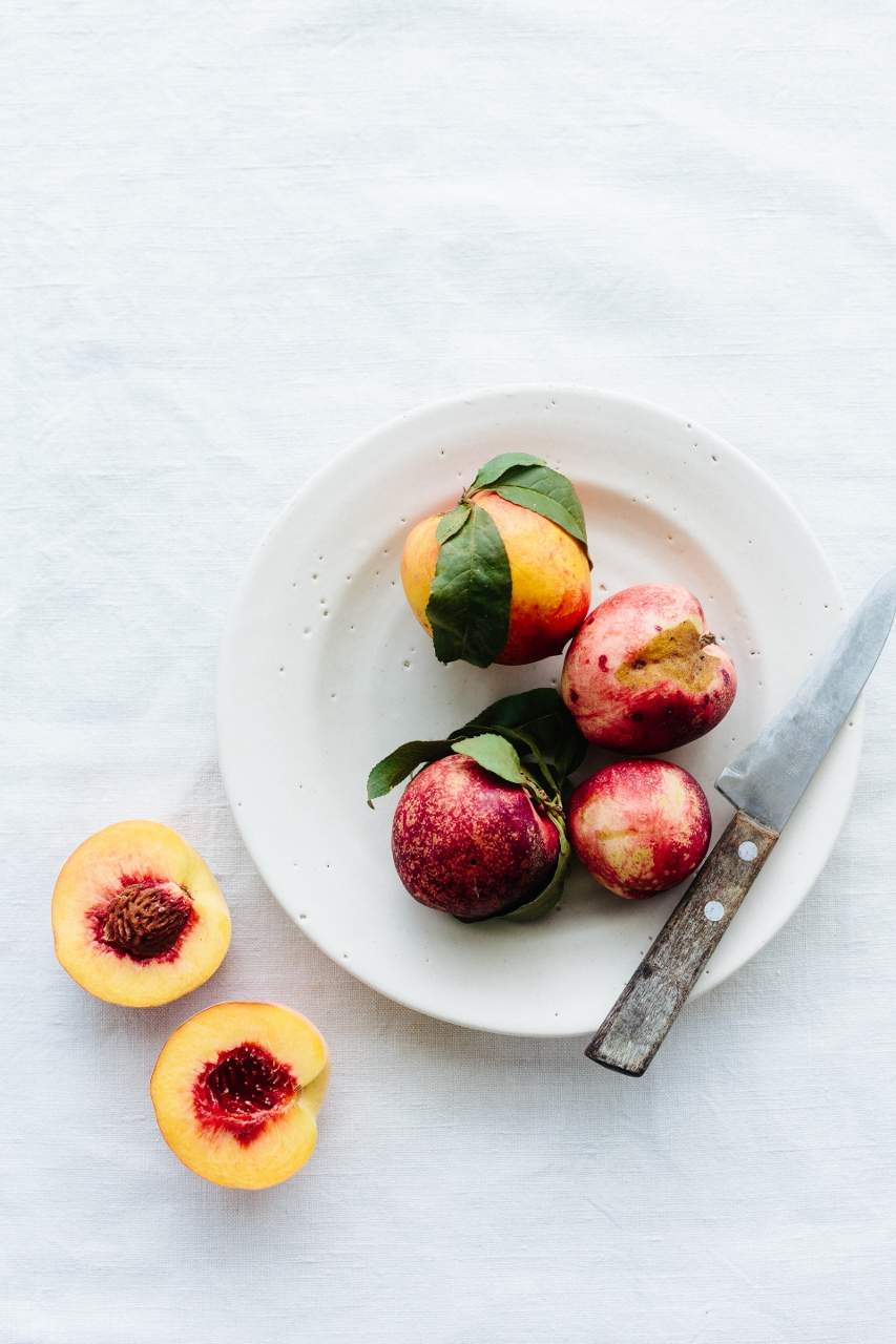 Stone fruits platter Vy Tran (2 of 2) (853x1280).jpg
