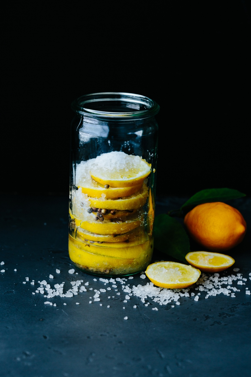 Preserved Meyer lemons Vy Tran (5 of 8) (853x1280).jpg