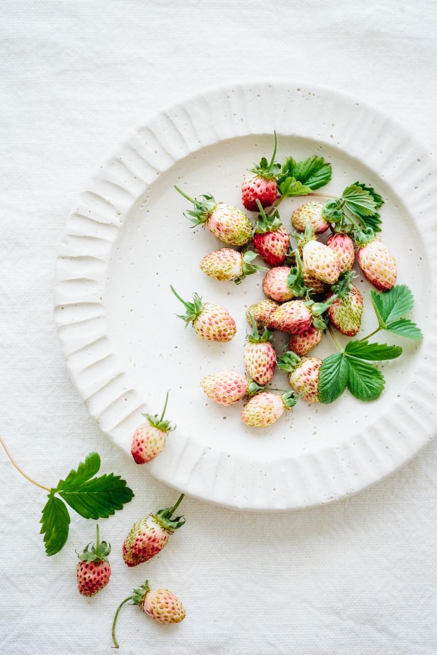 Musk strawberries Vy Tran (4 of 12) (853x1280).jpg