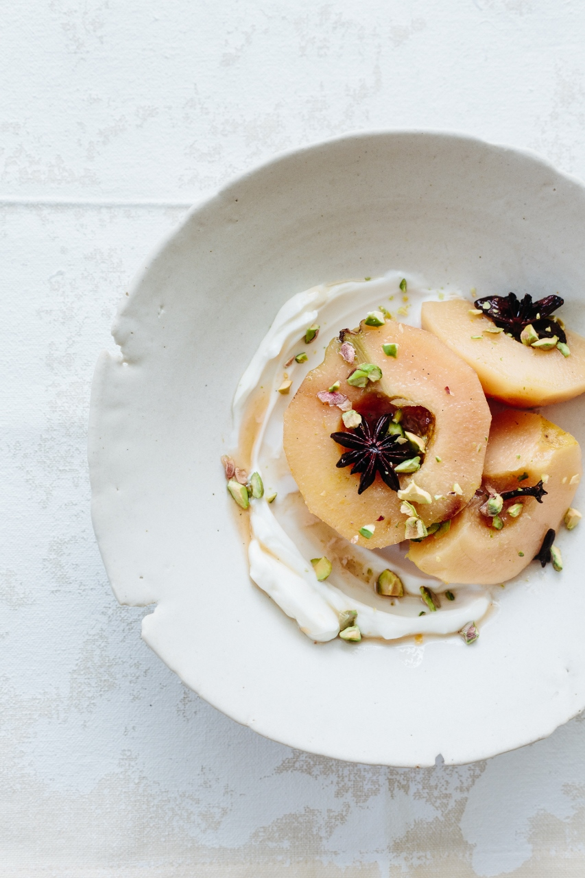Poached quince with labneh Vy Tran (1 of 3) (853x1280).jpg