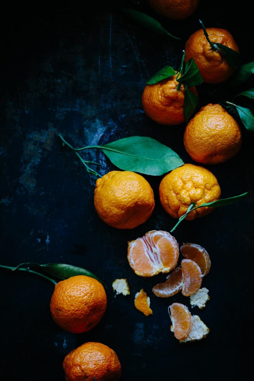 Satsuma mandarin Vy Tran (1 of 3) (853x1280).jpg
