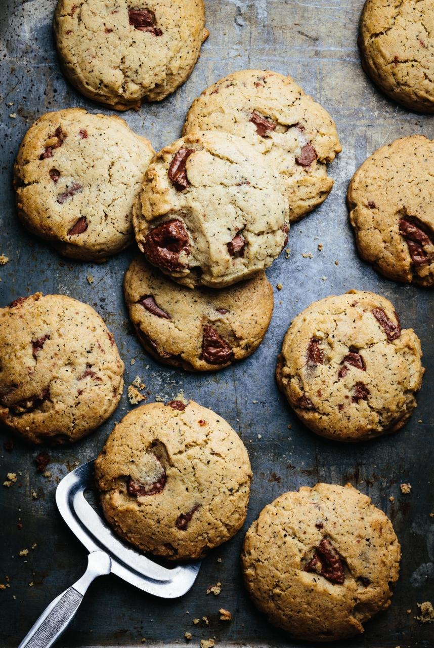 Earl grey chocolate chip cookies Vy Tran (8 of 12) (858x1280).jpg