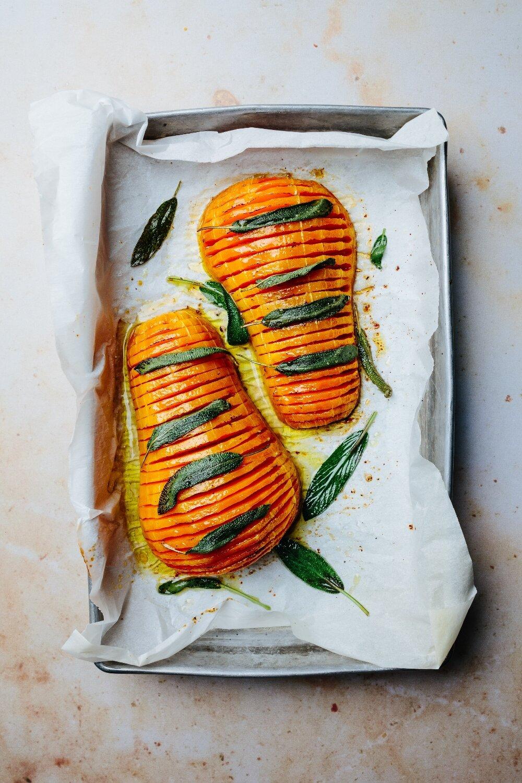 Honey roasted hasselback butternut squash Vy Tran (12 of 24) (1000x1500).jpg