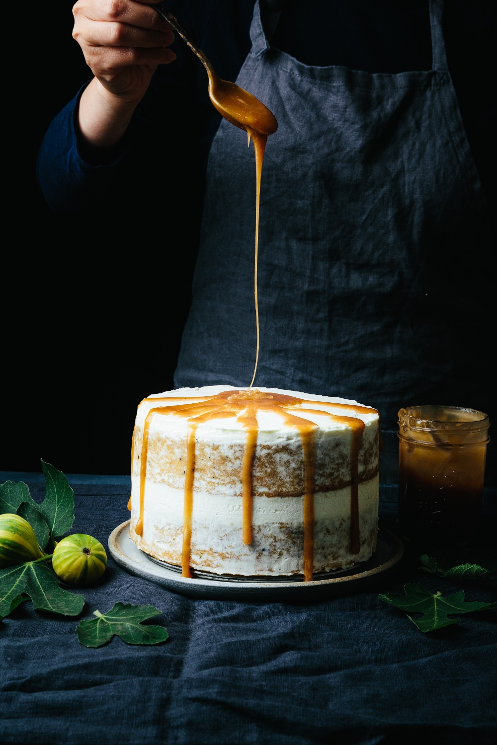 Earl grey fig cake with salted caramel Vy Tran (9 of 22) (1000x1500).jpg
