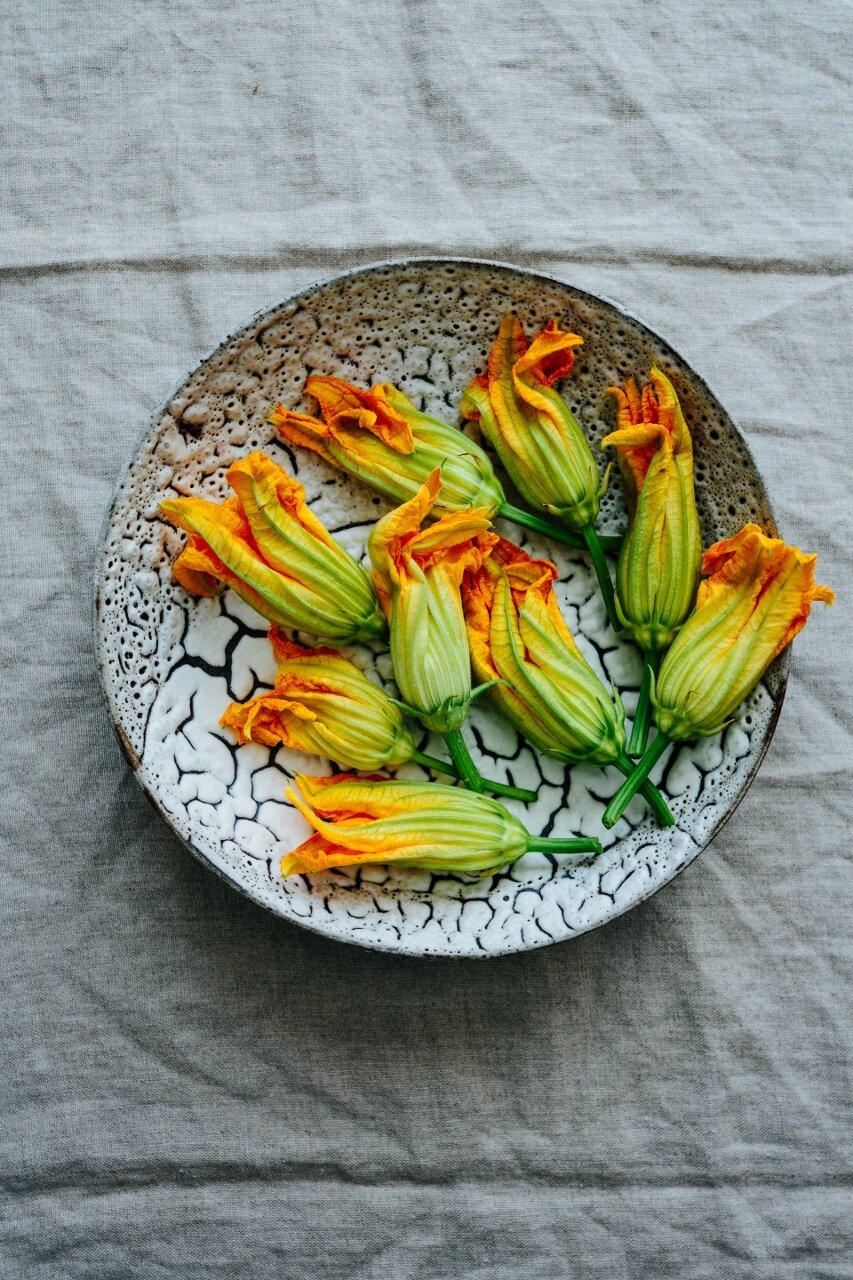 Zucchini blossoms Vy Tran (1 of 6) (853x1280).jpg