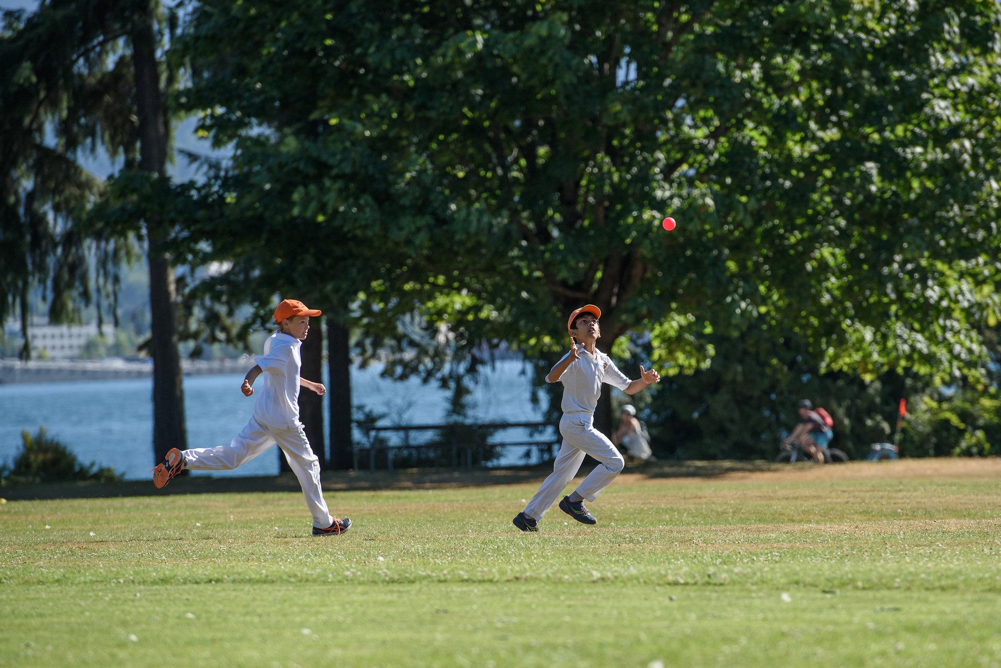 21stops-20170729-Meraloma-Juniors-Season-Finale-0047.jpg