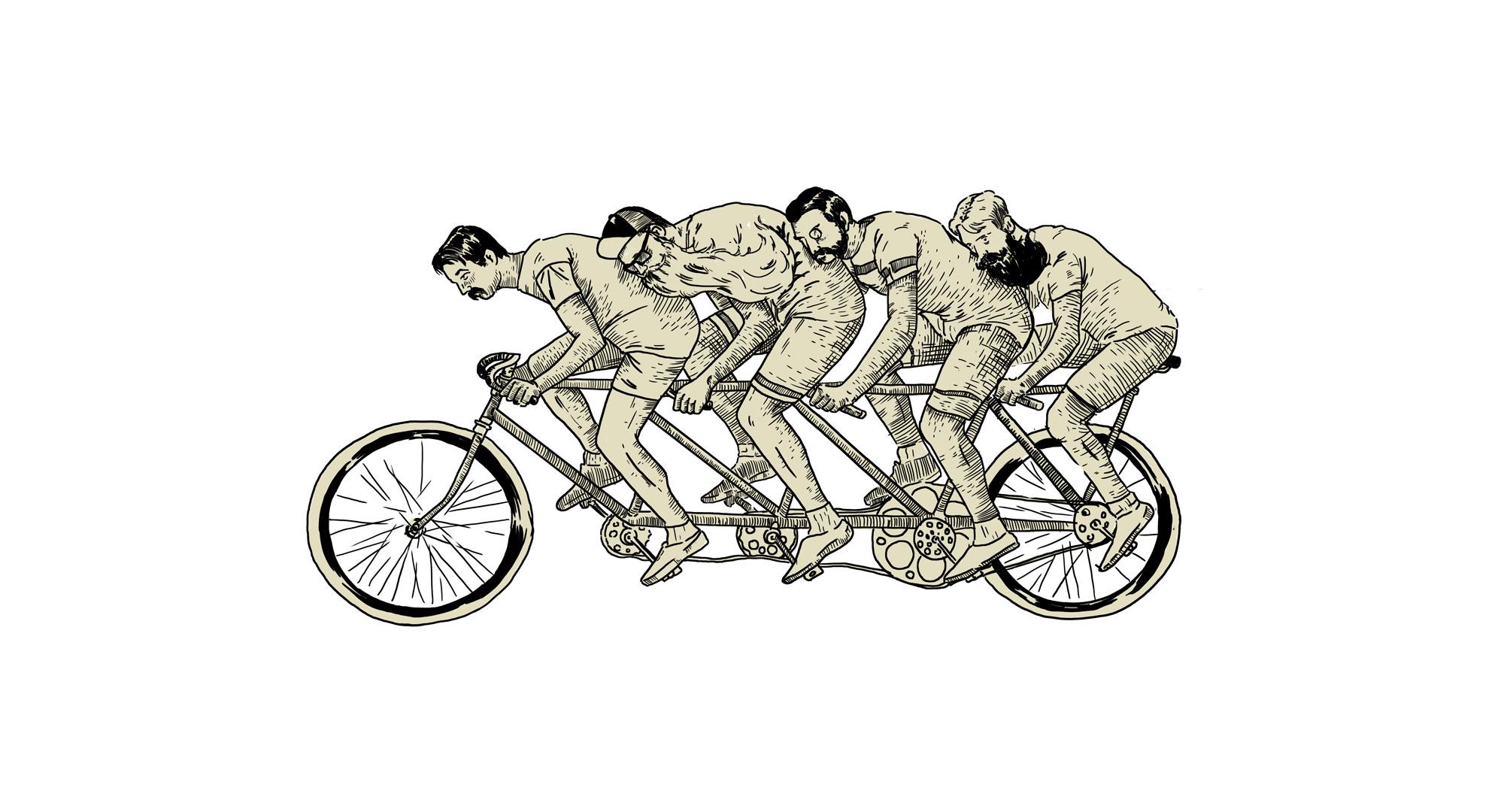 bikegang.jpg