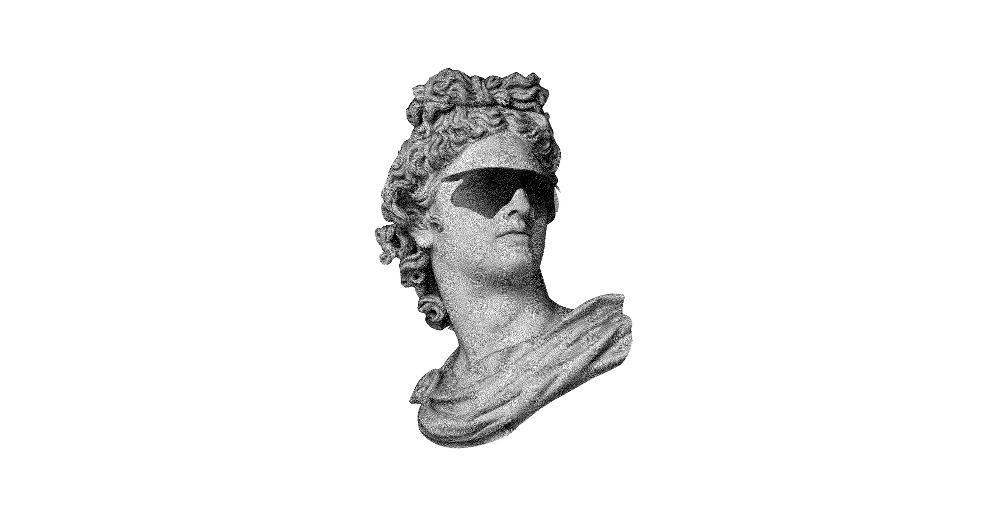 GreekHead_shades.jpg