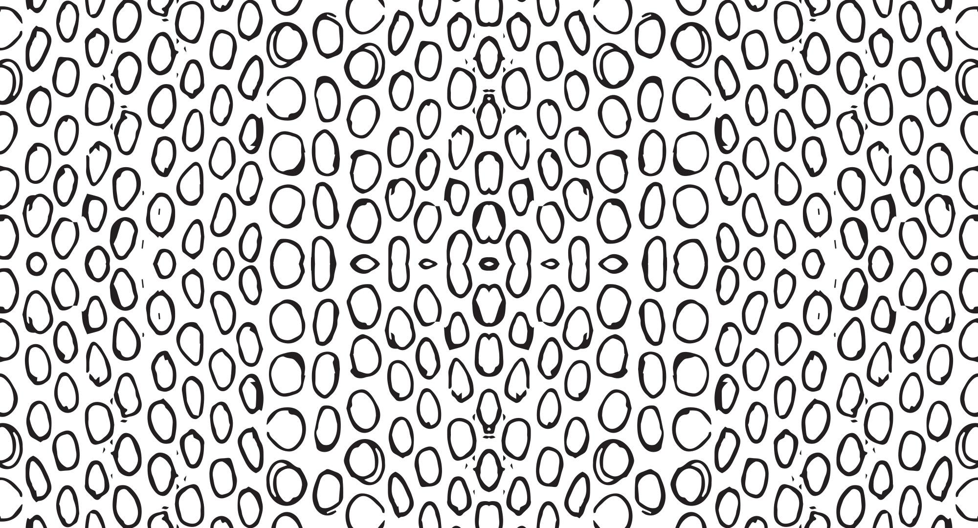 Grip_2_wrap.jpg