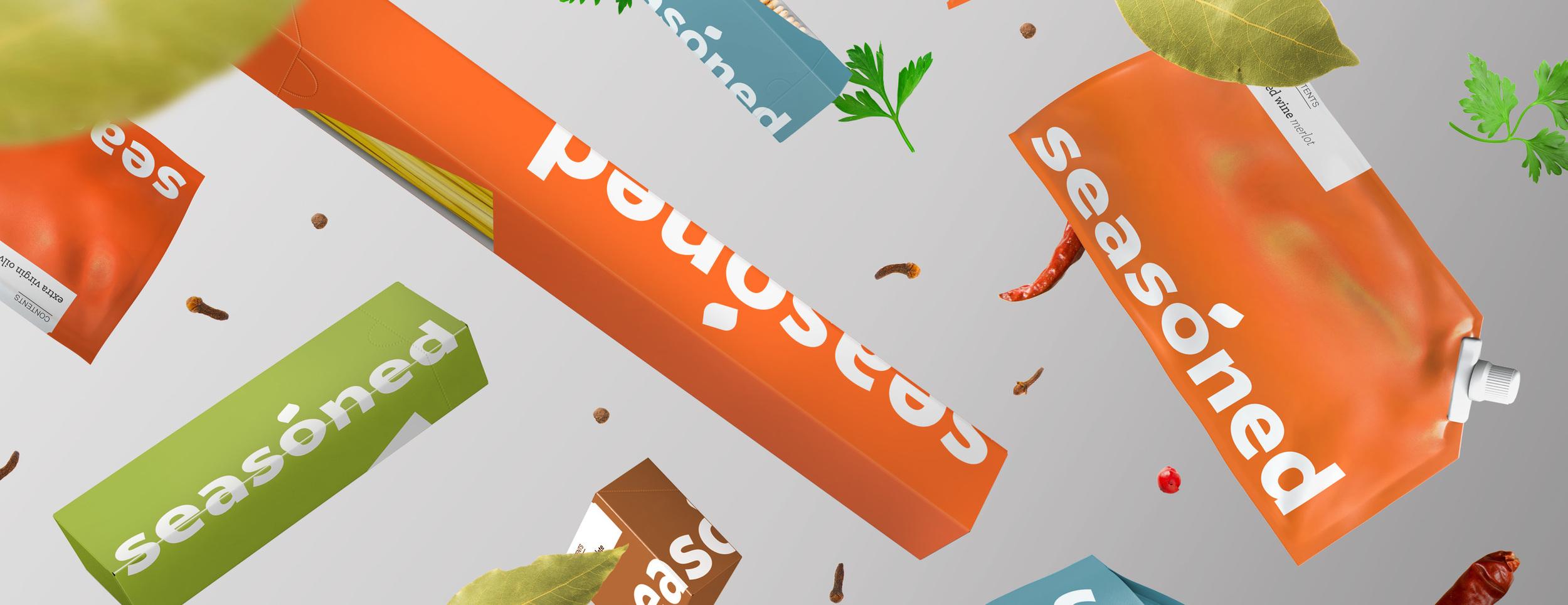 packaging_float.jpg