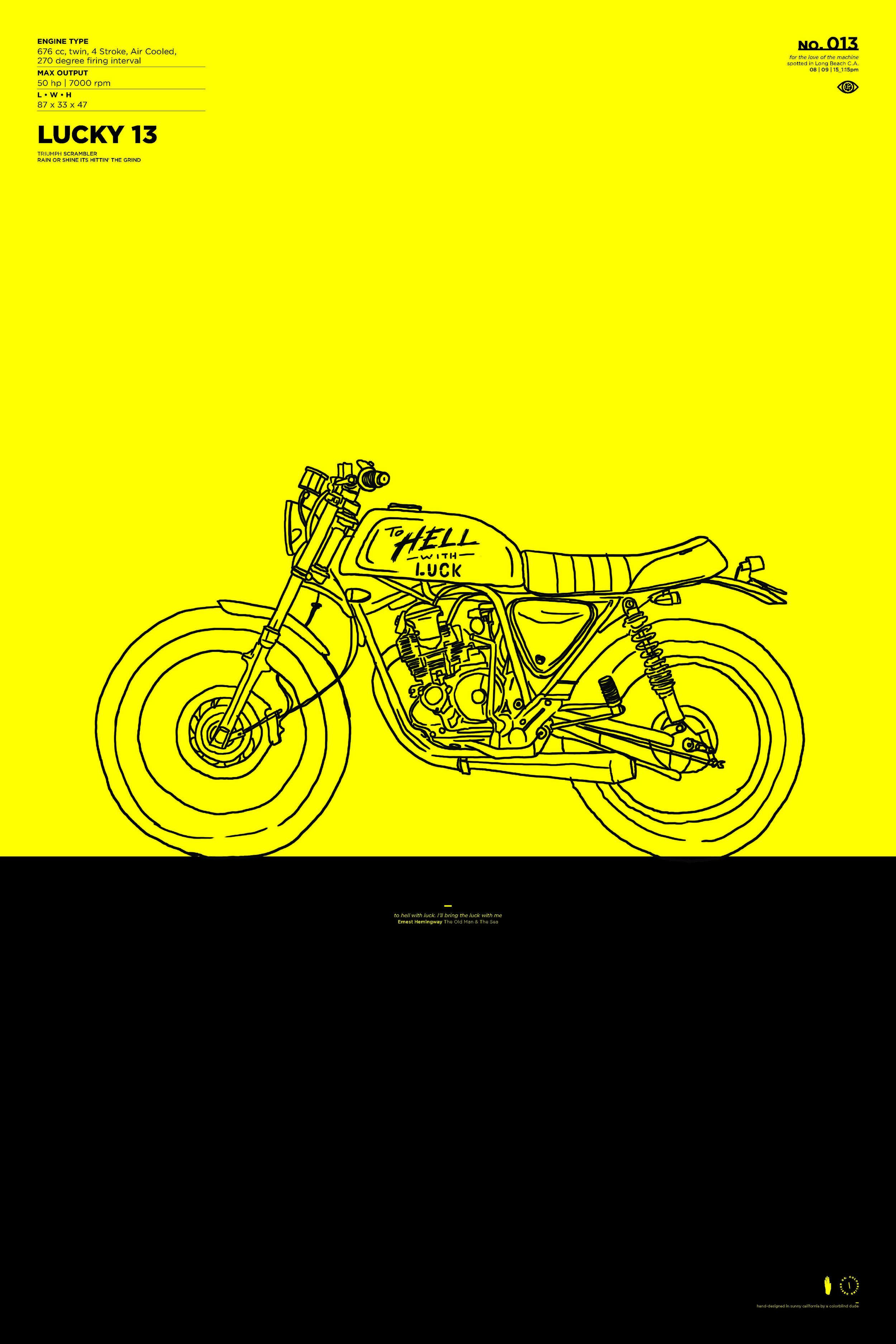 Motor_Posters_Page_2.jpg