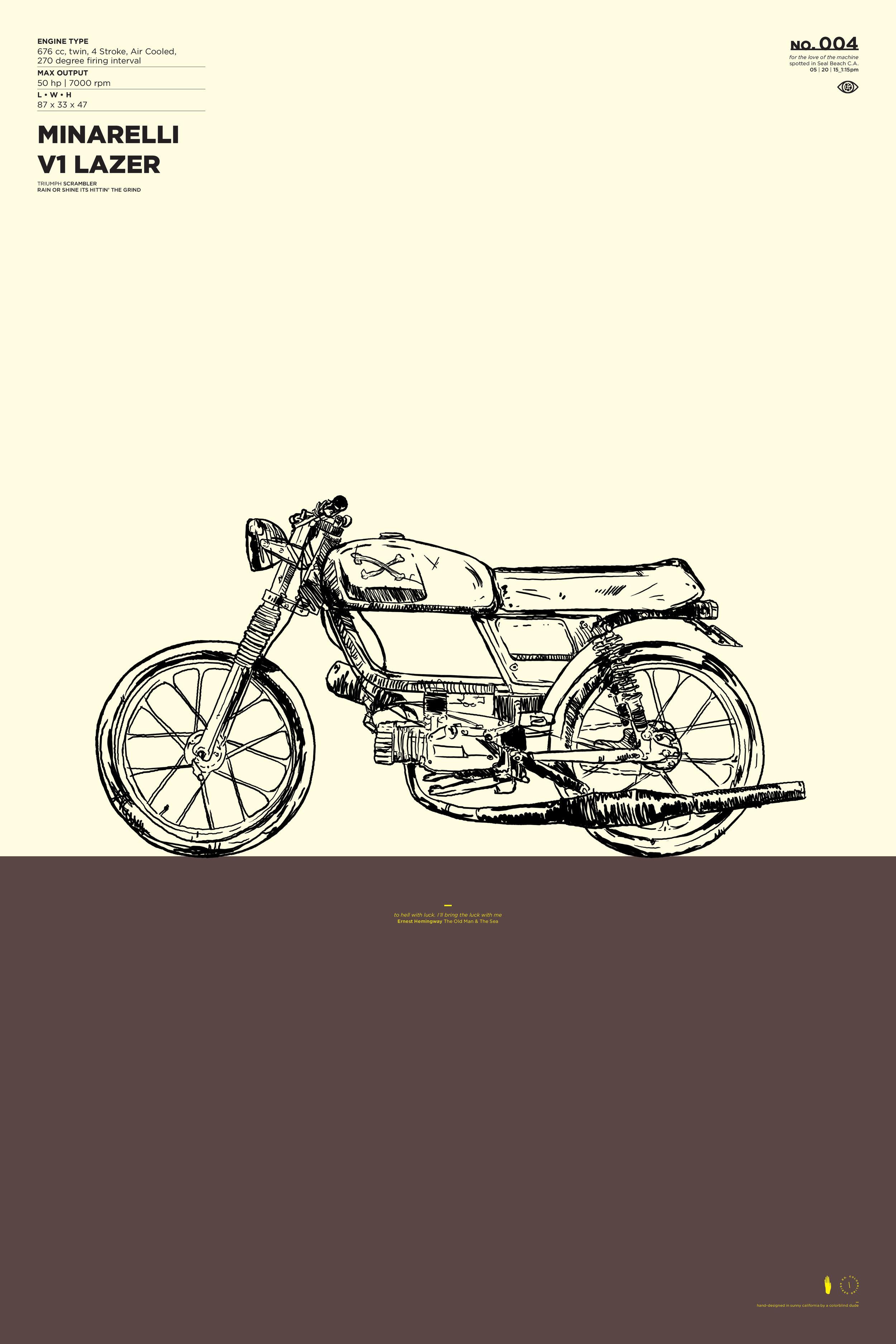 Motor_Posters_Page_6.jpg
