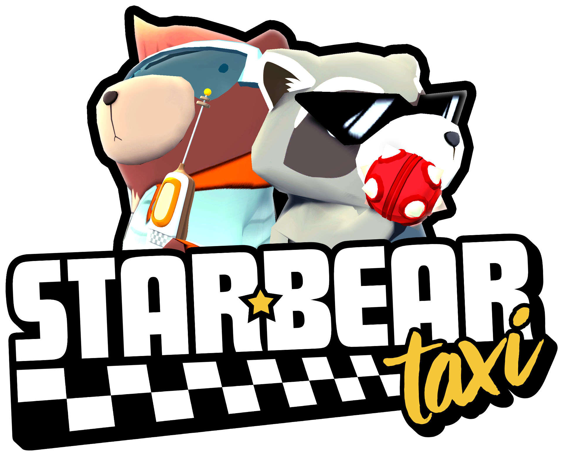 Starbear-BuddyCopAlpha.png