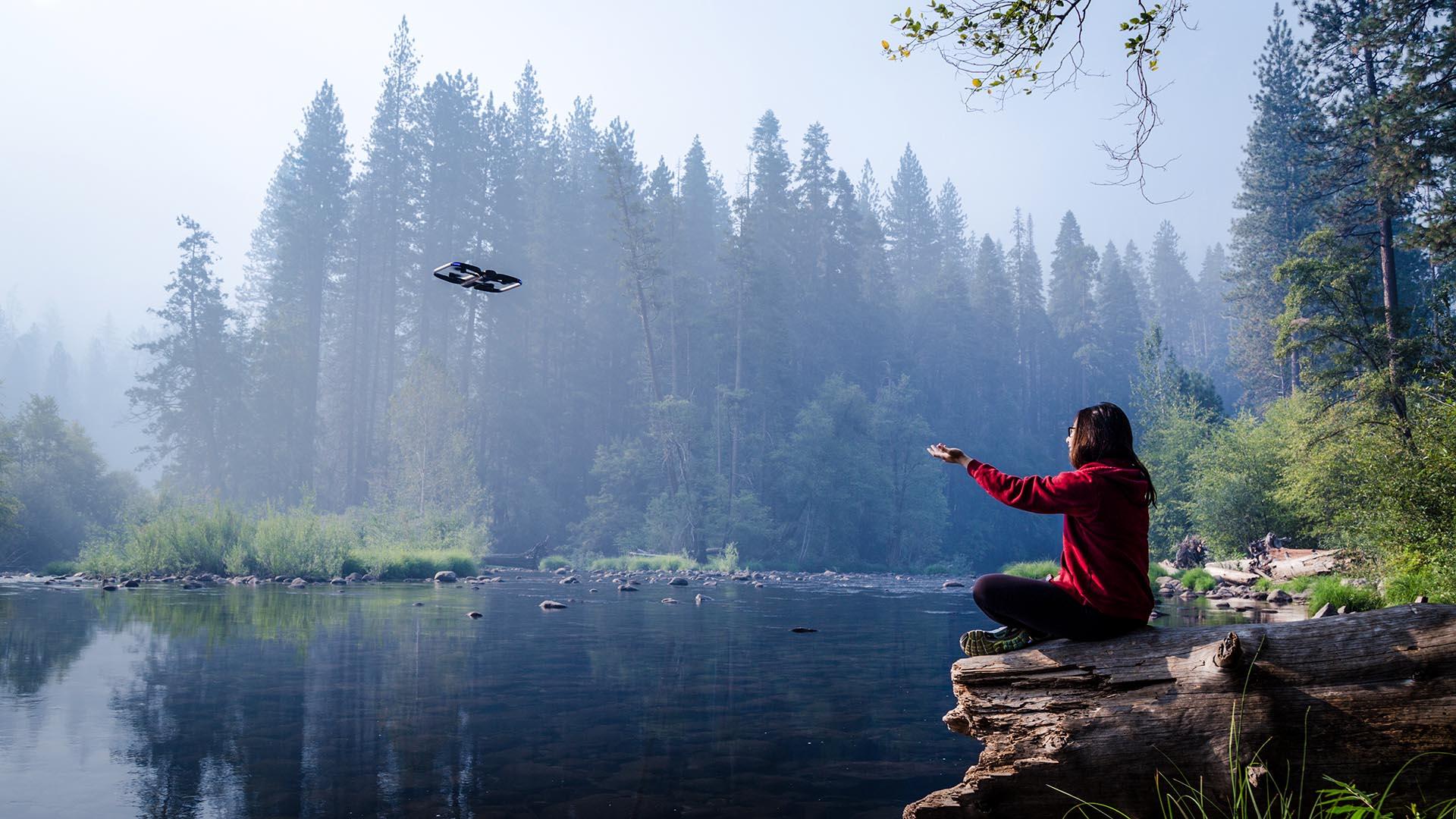 Skydio R1 The Self Flying Camera Lake.jpg