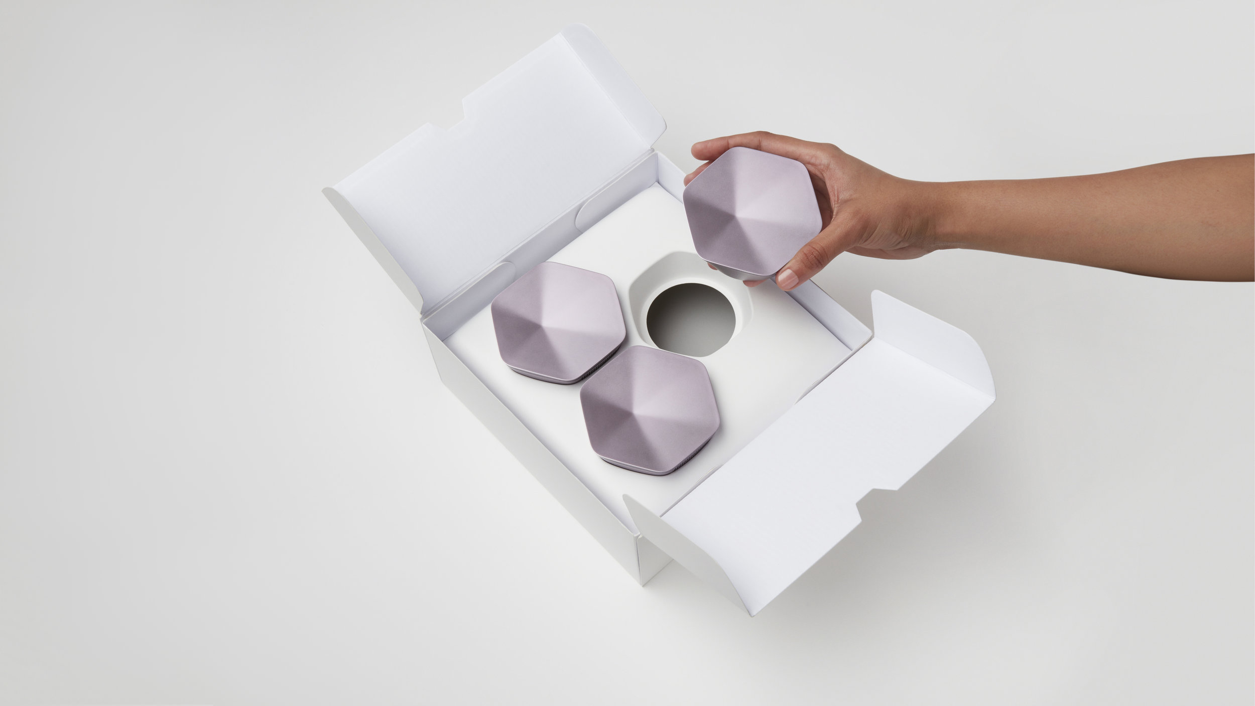 Plume_packaging_Branch_Creative