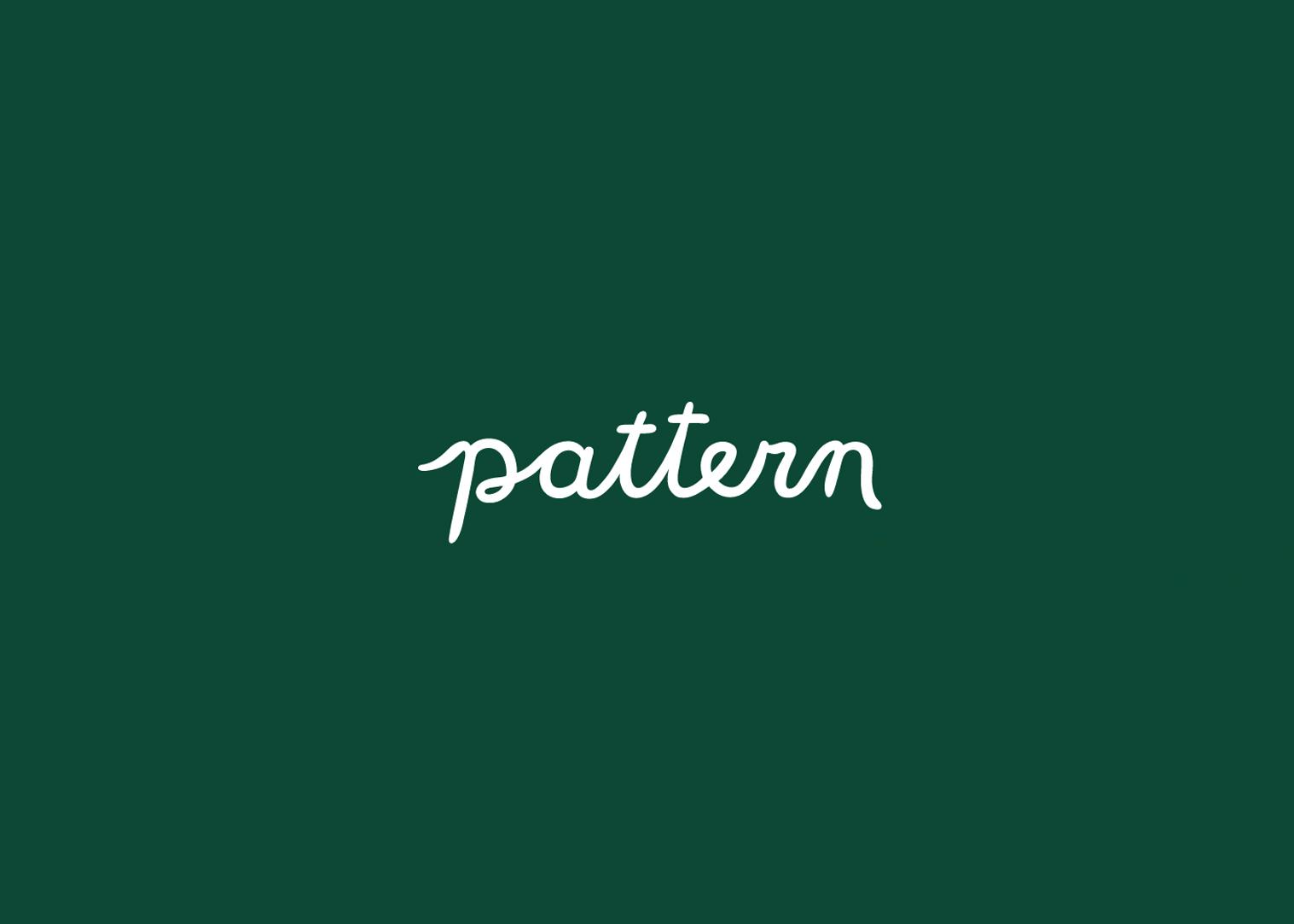 pattern_Logo.jpg