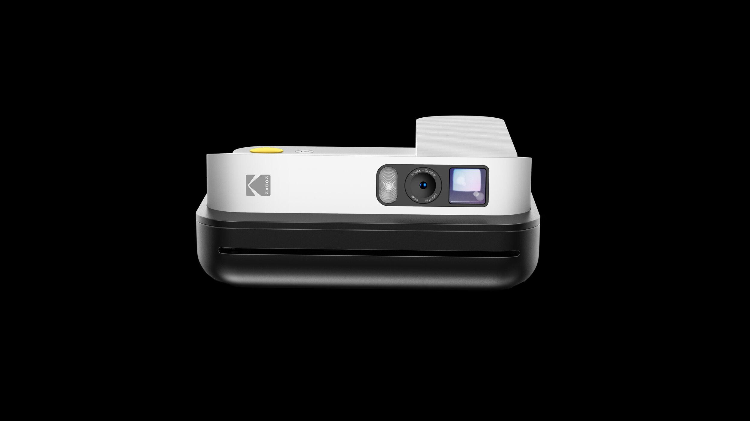 Kodak Classic Shots Black12.jpg