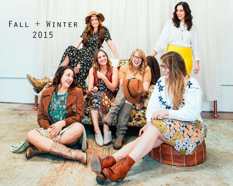 Fall_Winter_2015_Cover.jpg
