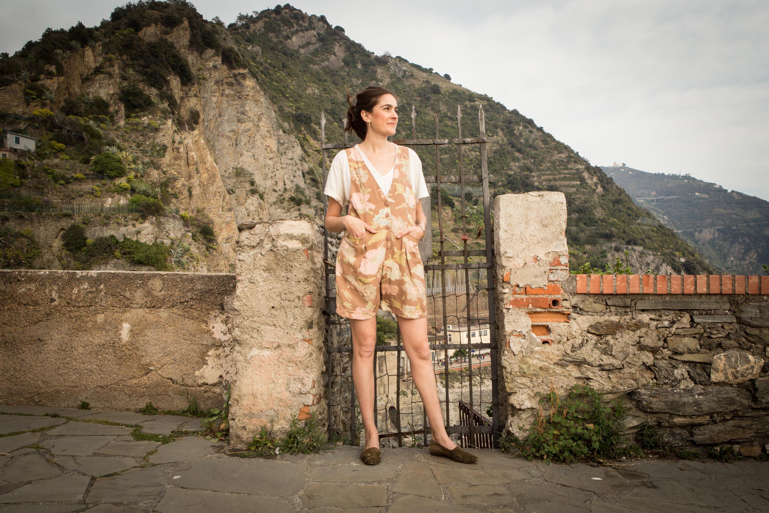 LR-pieceology-vintage-April-Onebane-Cinque-Terre-2017-35.jpg