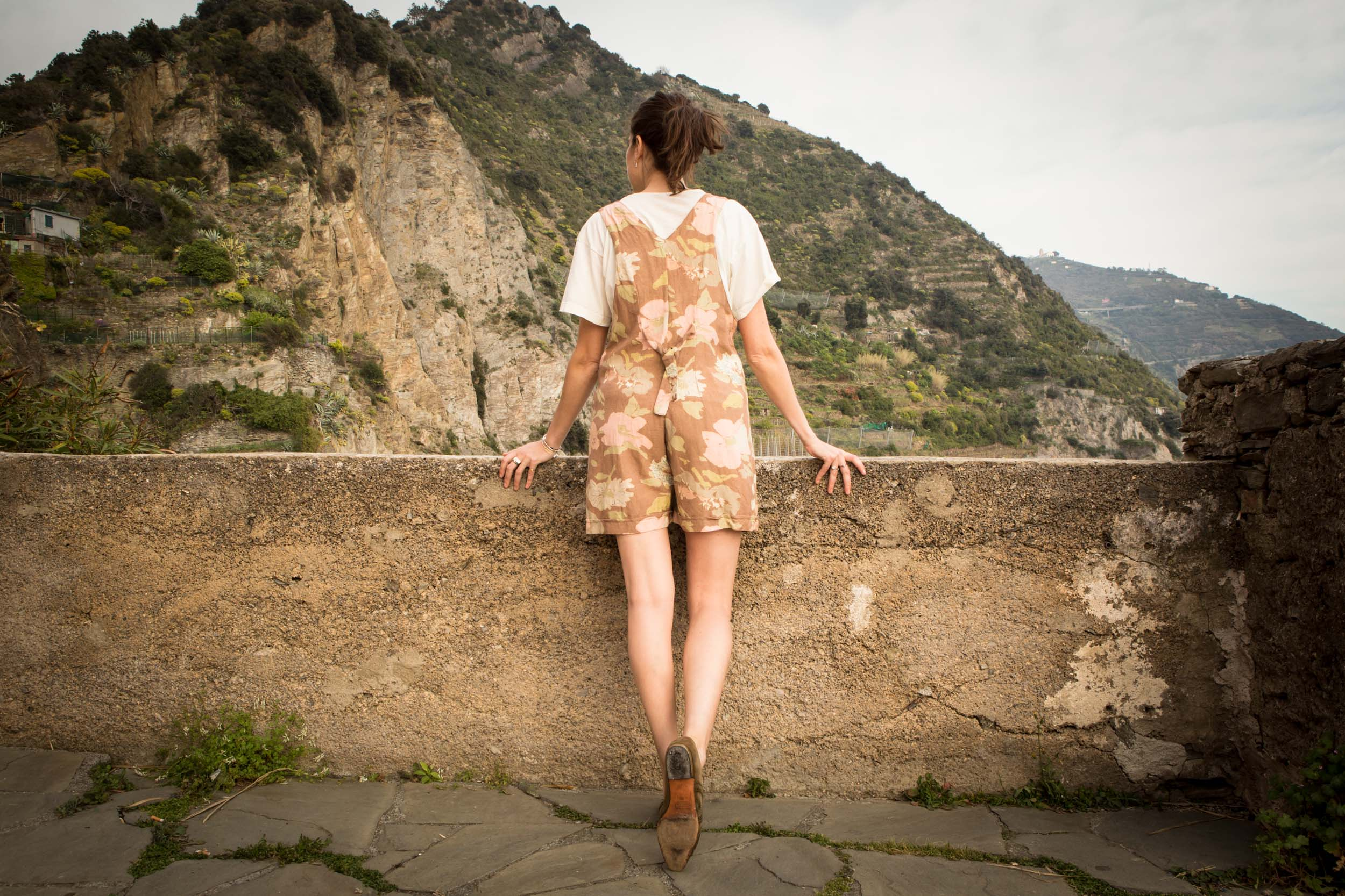 LR-pieceology-vintage-April-Onebane-Cinque-Terre-2017-37.jpg