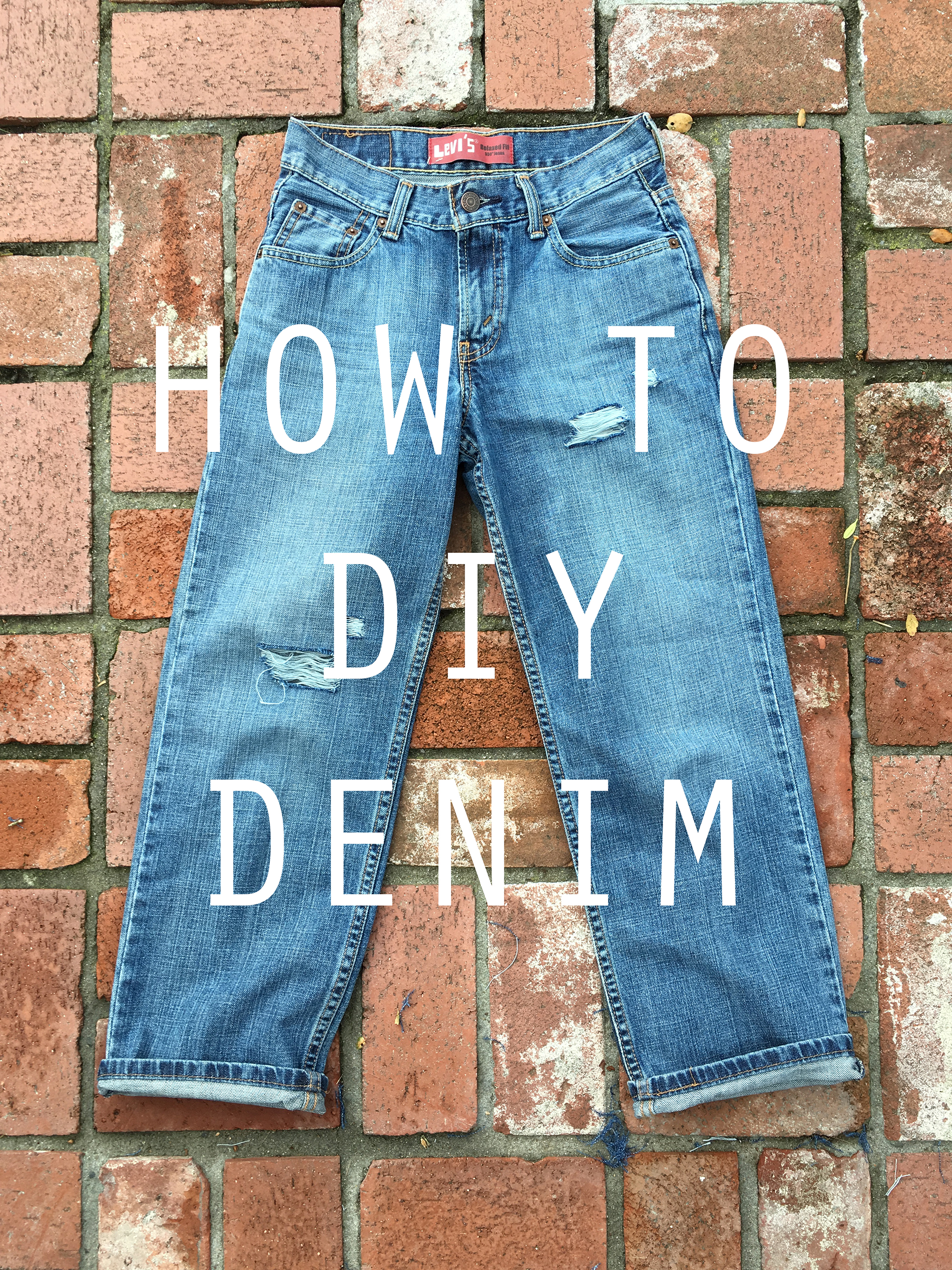 Pieceology-Vintage-How-To-DIY-Denim-Jeans-Ripping-Blog-1.jpg