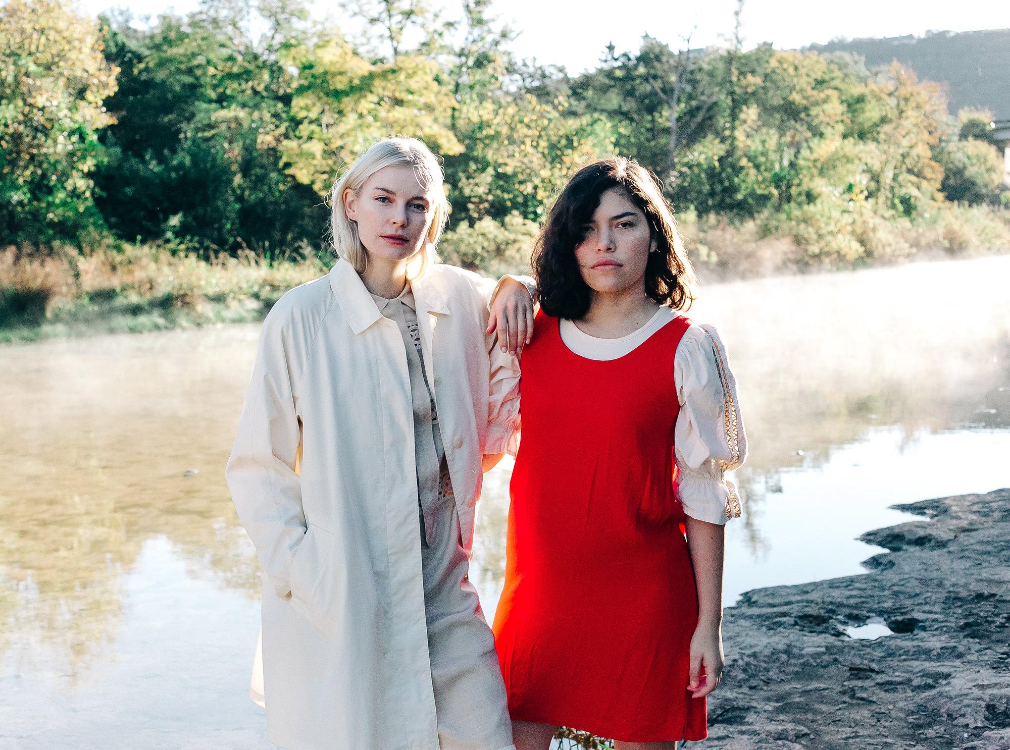 Pieceology-Vintage-1990s-Red-Minimal-Sleeveless-Dress-1.jpg