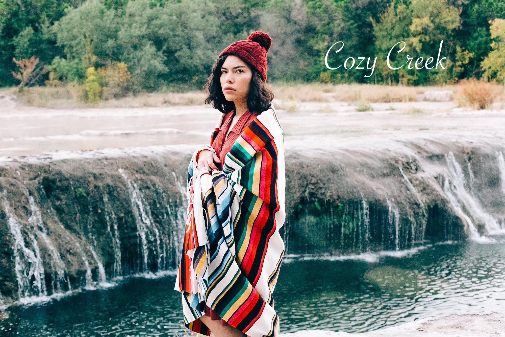 Pieceology-Vintage-Cozy-Creek-Lookbook-Cover.jpg