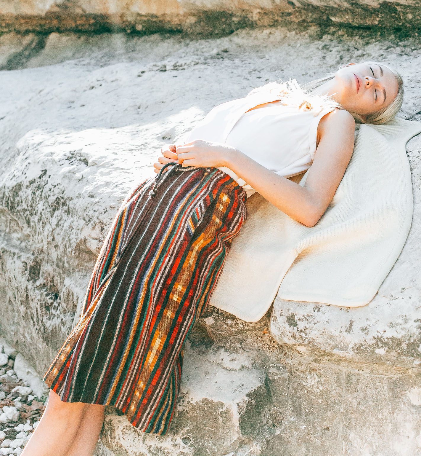 Pieceology-Vintage-Wal-Moda-Wool-Aztech-Skirt-2-BLOG.jpg