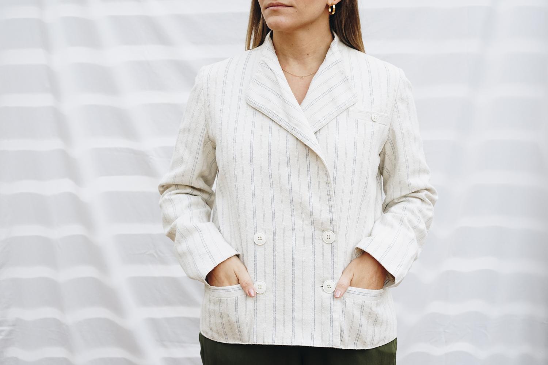 Pieceology-Vintage-1960s-1970s-Pinstriped-Sportswear-Jacket-1.jpg