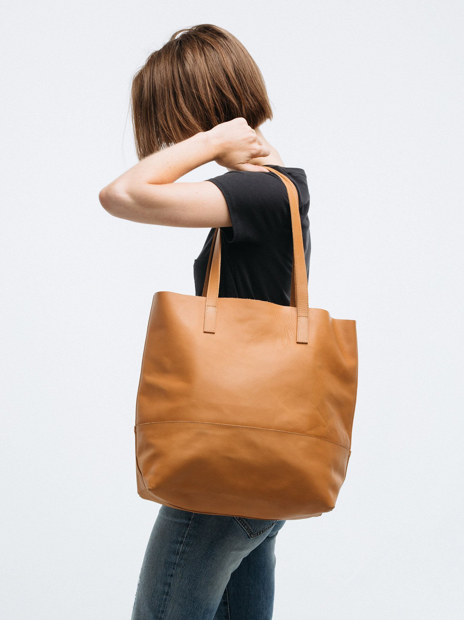 Able_Leather_Bag.jpg