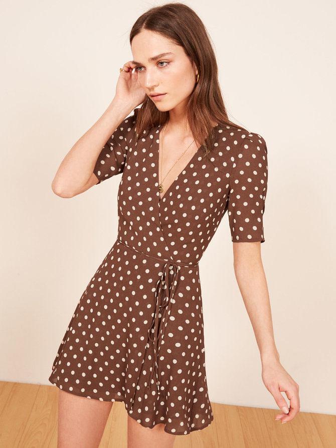 Reformation_Dress.jpg