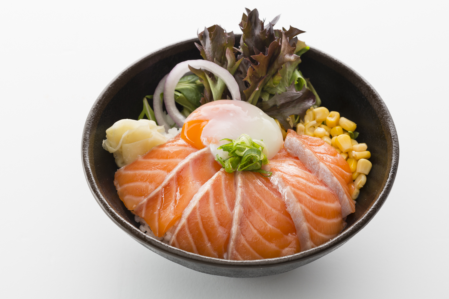 salmon-on-tama-don.jpg