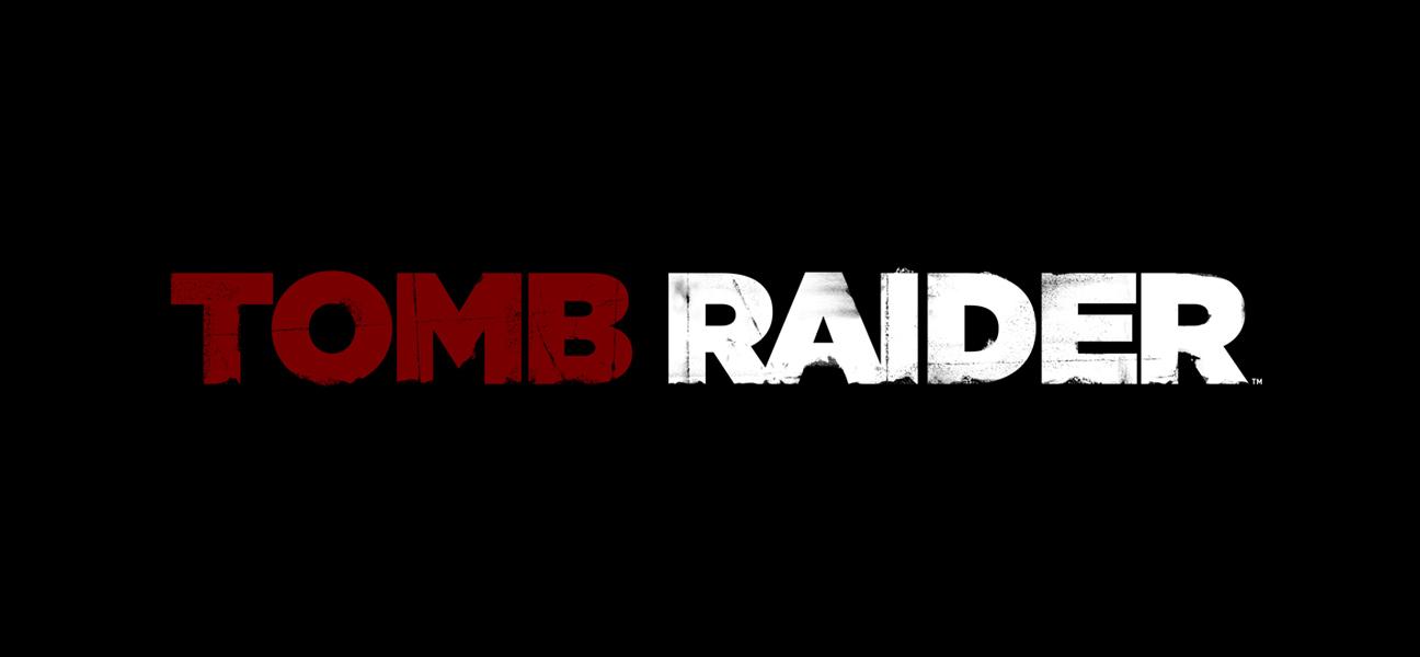 tomb-raider_2.jpg