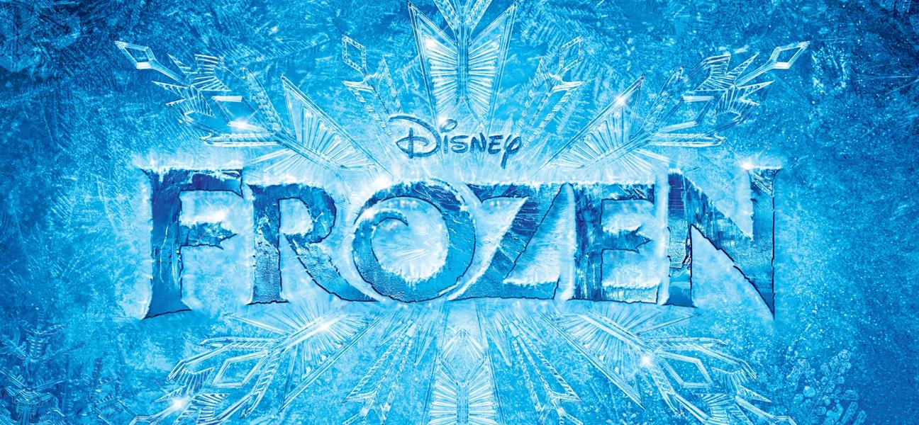 Frozen2013_2.jpg