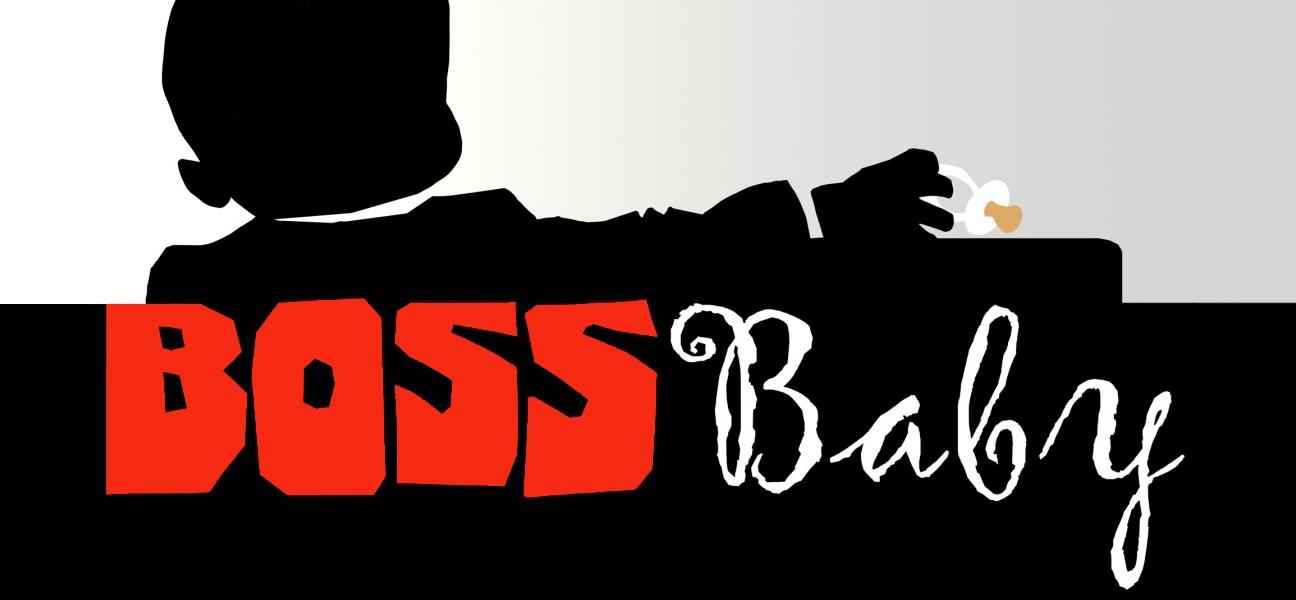 Bossbaby4.jpg