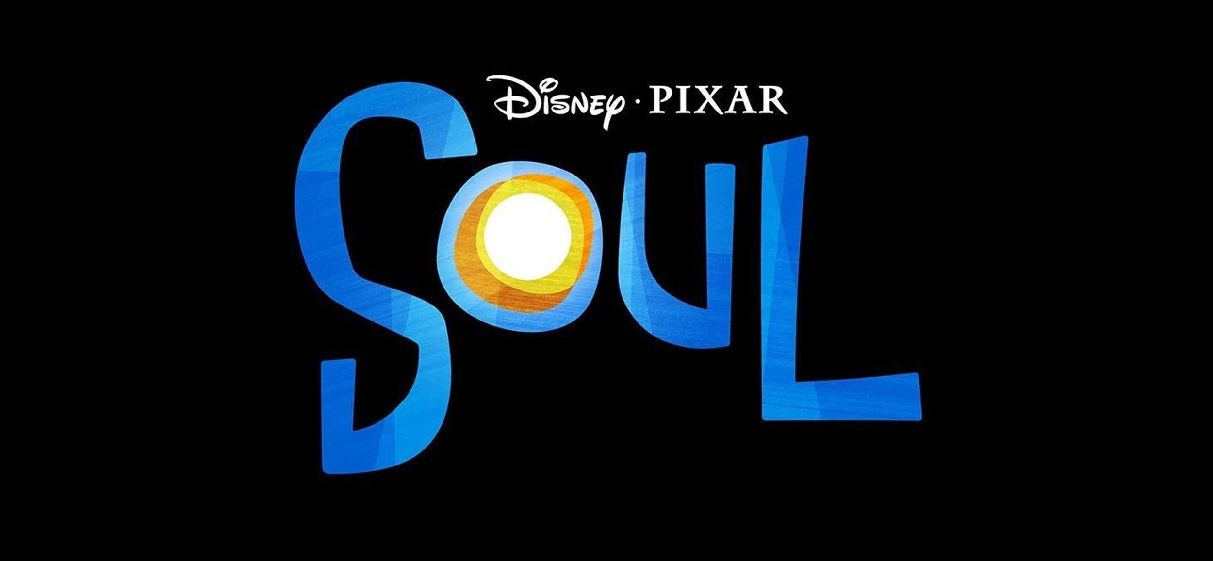 soul_banner.jpg