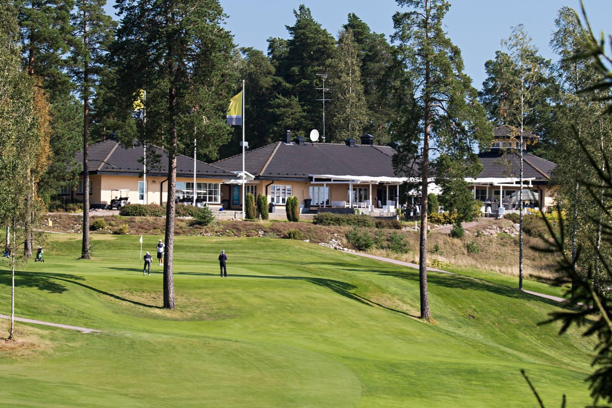 Kullo golf 2.jpg