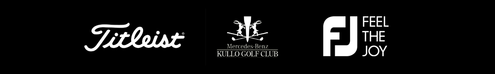 Golf Academy logot.jpg