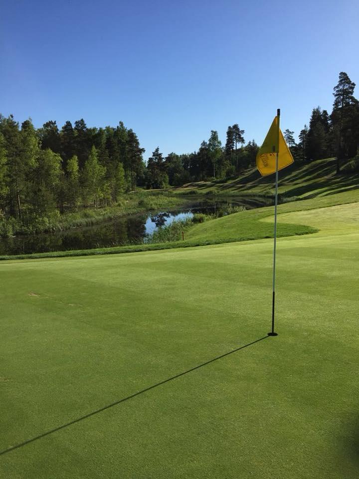 Kullo golf.jpg