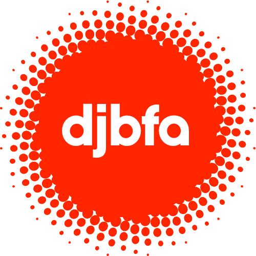 DJBFA_logo_cmyk.jpg