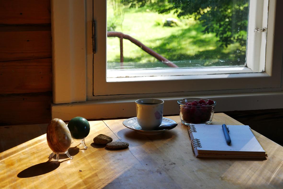 table1small.jpg