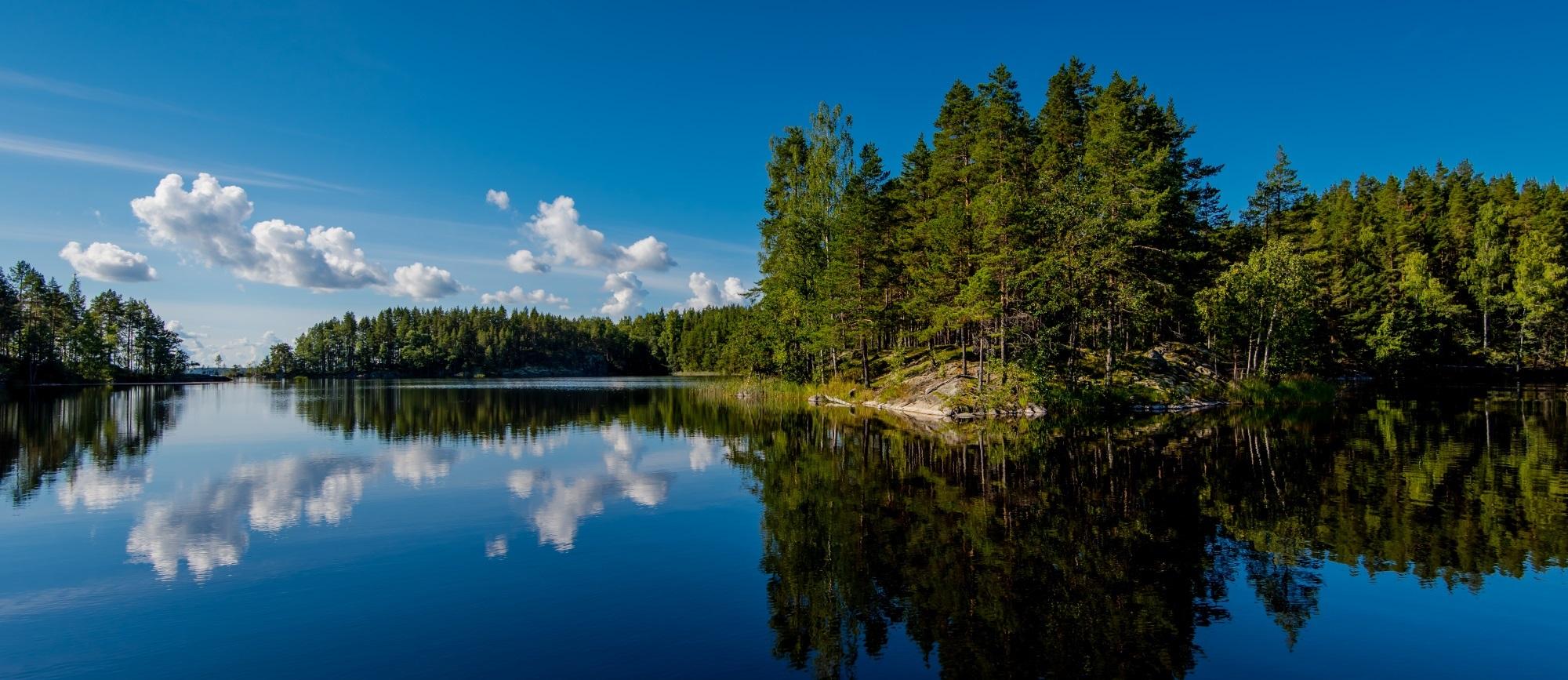 Finland-Mikkeli-Savonlinna-Lake-Saimaa.jpg