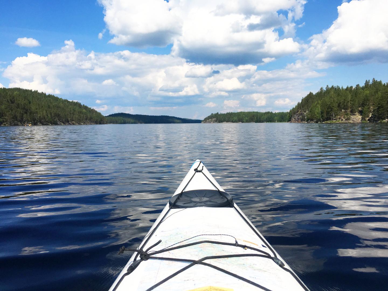 Kolovesi Nature Park kayak trip.jpg