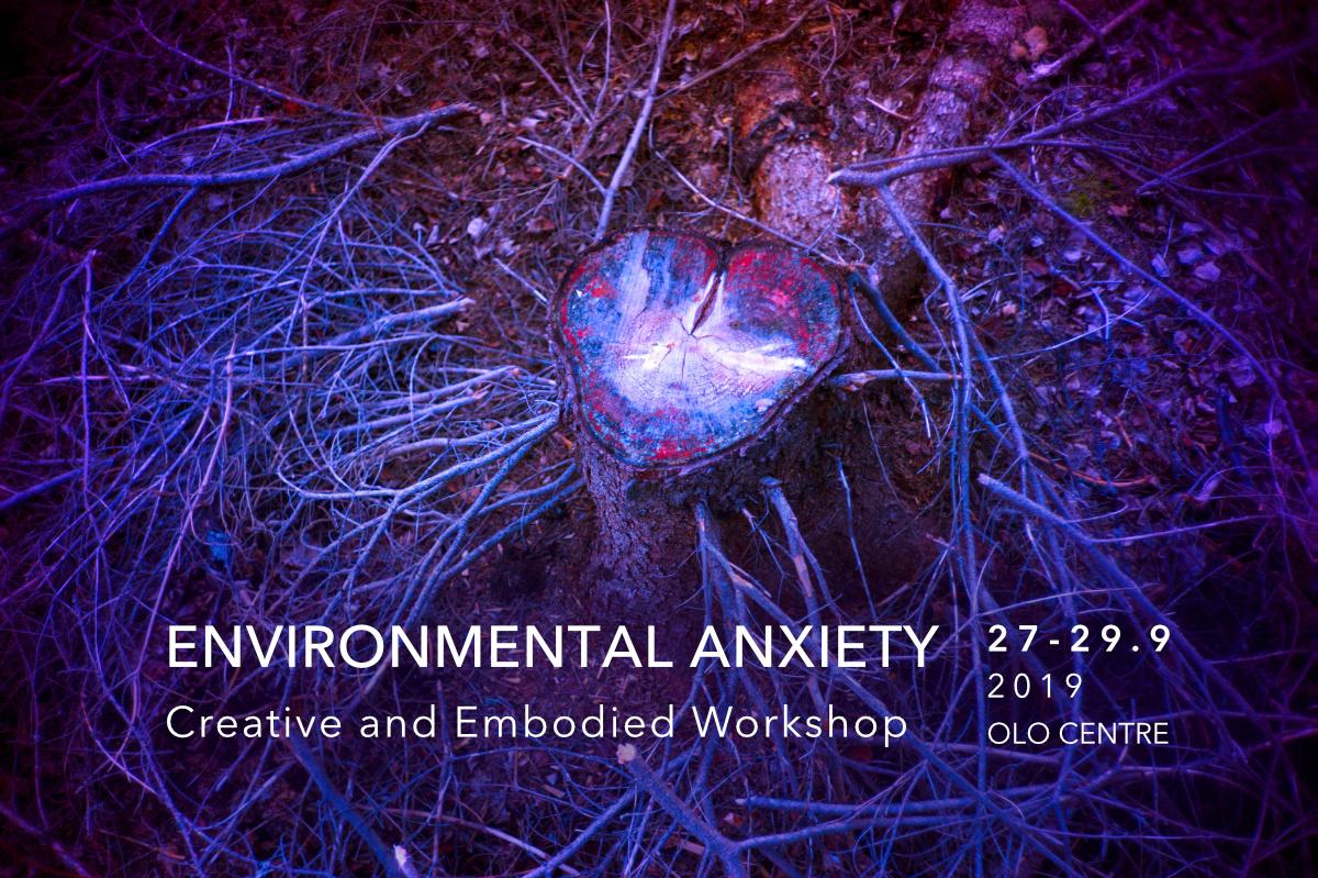 Environmental anxiety 1200.jpg